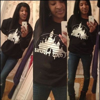 Www.partlycloudyclothing.com