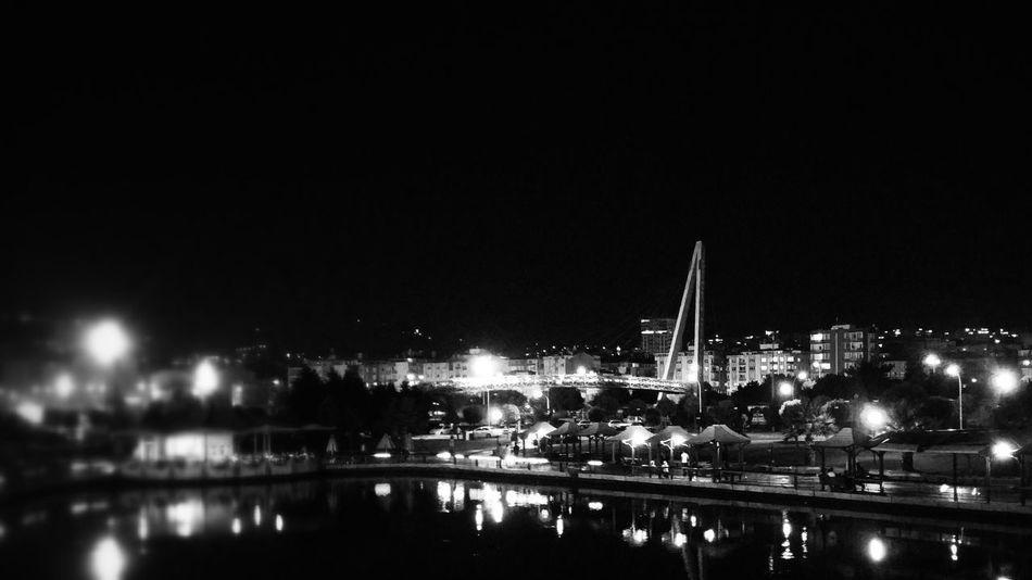 Naturel Sevgigölü City View  Samsun LG G4 Fotografia