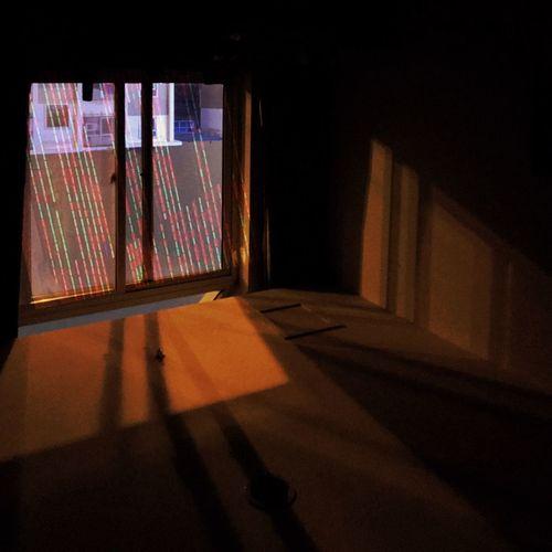 EyeEm Selects Indoors  Window No People Day