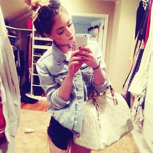 Houseparty Evdesıkılmak Princess Selfie ✌ öpücüklerimle Queen👑 Sebek Cool Kisses ♥ Girl