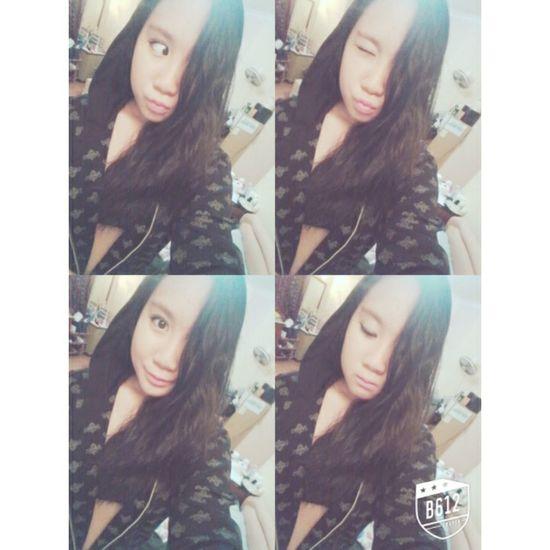 아침 Morning Tmblr Instagram Selca Ullzang Selfie ✌ Korea B612 Love ♥ IPhone5