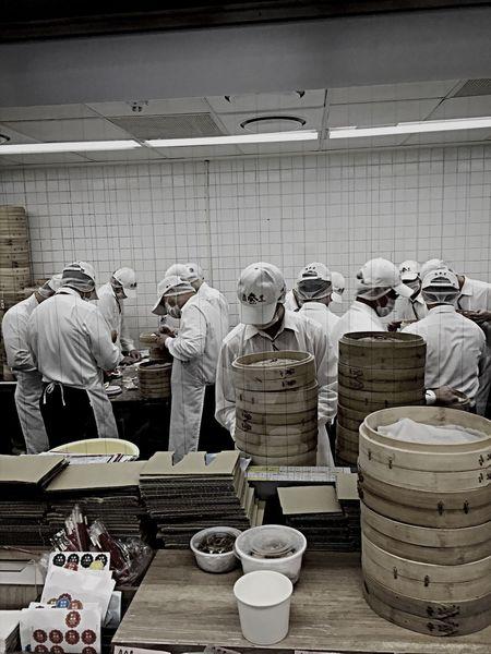 Asian Food Foodphotography Foodporn Black & White Eyeem Monochrome Hello World Travel