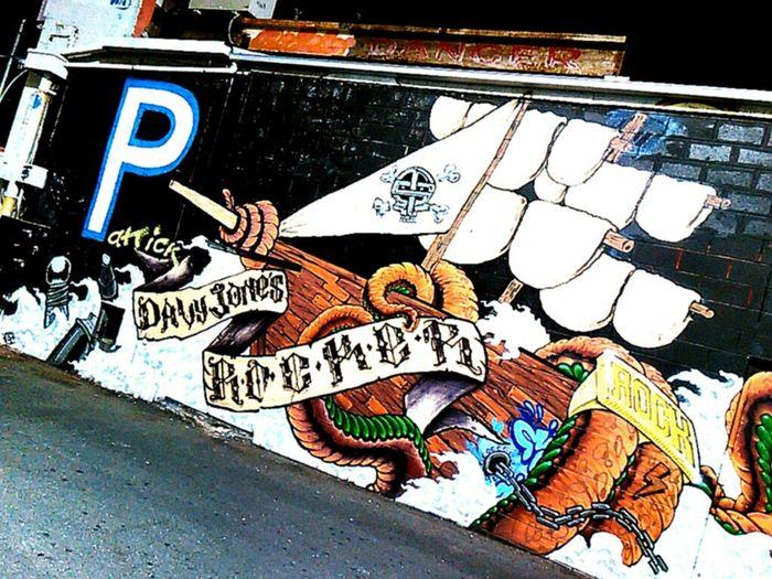 Wall Art Street Photography Taking Pictures Street Art/Graffiti Art Street Art Urban Tagging Tagging Urban Art Taking Photos artwork