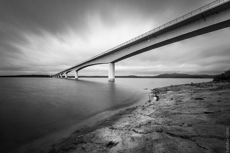 Looking Into The Future Navigation bridge Future