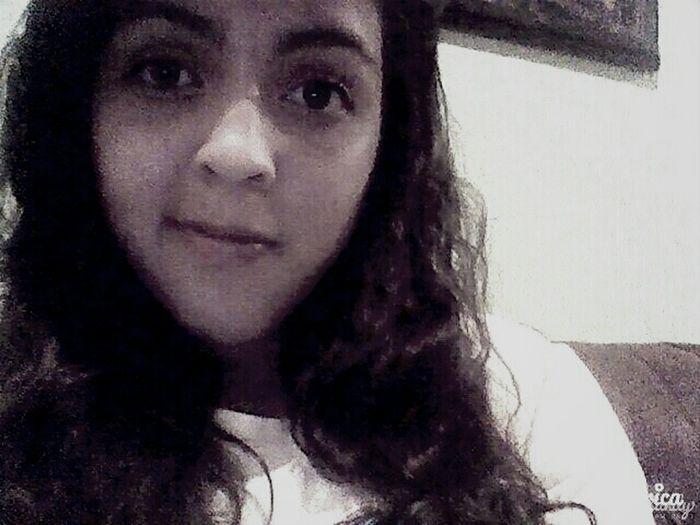 :o First Eyeem Photo