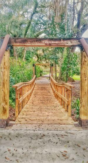 ill see you when i get there. . . Anotherdayinparadise Bridges Freelance Shari