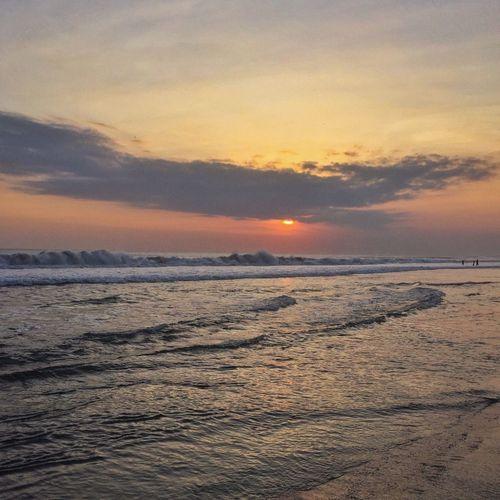 Seminyak, Bali