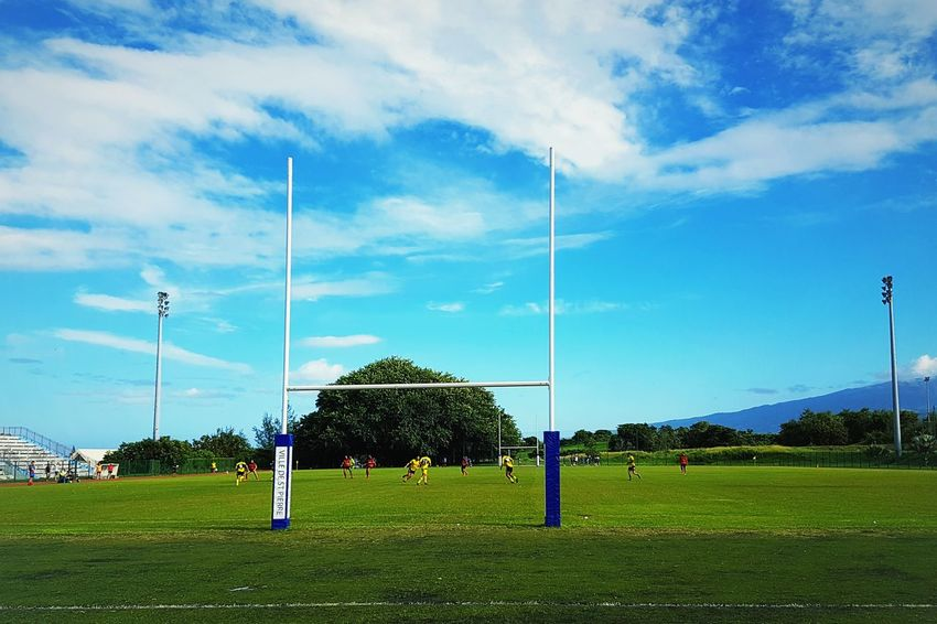 Sport Playing Field Team Sport Outdoors Sports Team Competition Playing Rugby Rugby Player Rugby Stadium Rugbylife 7's