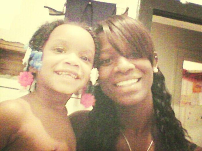 #my Daughter #my Bestfriend