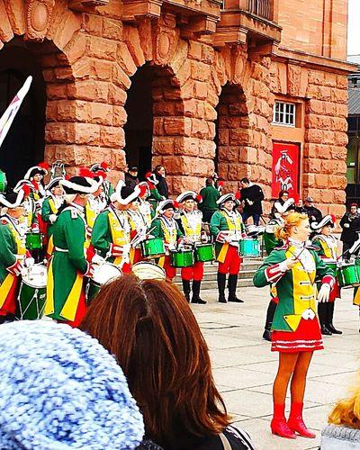 Colors Of Carnival Karneval Der Kulturen Karneval Meenzer Fassenacht ;-) Fassenacht Fastnacht Garden Umzug Garden Today In Mainz Showcase: February Everything In Its Place