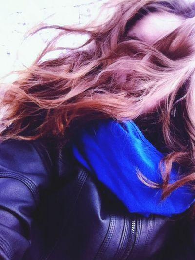 Ветер)