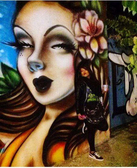 Chola Sin Barrio Hello World Natural Beauty Los Angeles, California FadedBeauty 9002sick Chola Graffitilover Nightout Toxiclove