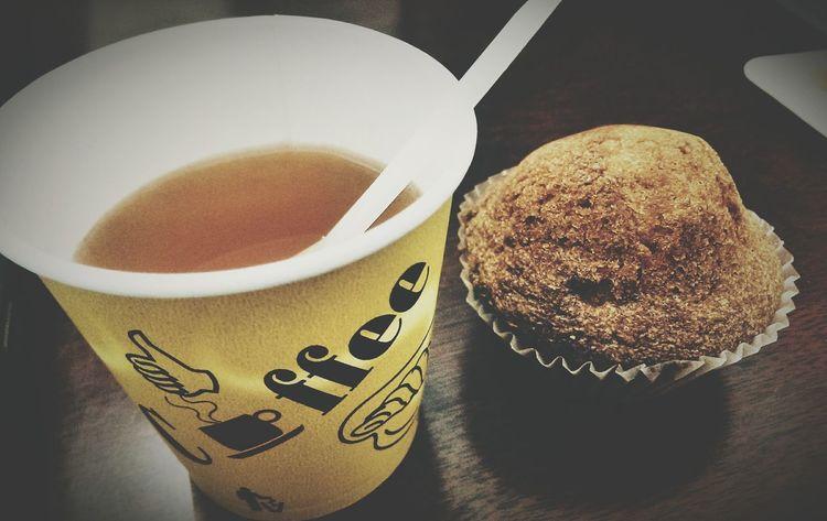 Tea Relaxing HTC One Hello Eyem !