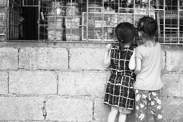 XeroxPhotography EloraLightning CubaoCity Streetphotography_bw Black And White Photography Streetphoto_bw Street Photography Eyeem Philippines