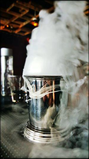 Coctails Bar Hospitality Barrestaurant Drinks Restaurants Cocktails Molecularmixology