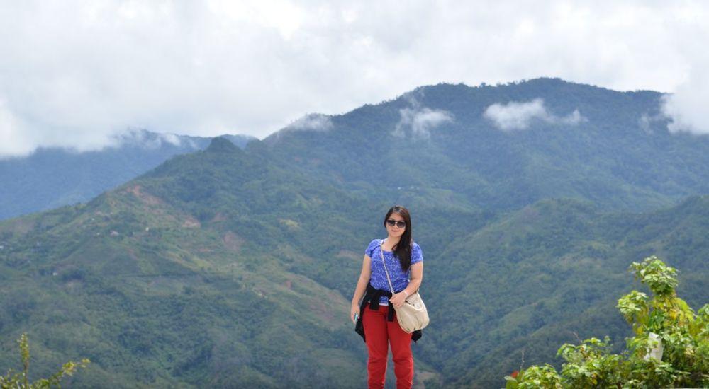 Kundasang, Sabah EyeEmSabah Kundasang Sabah Mountains