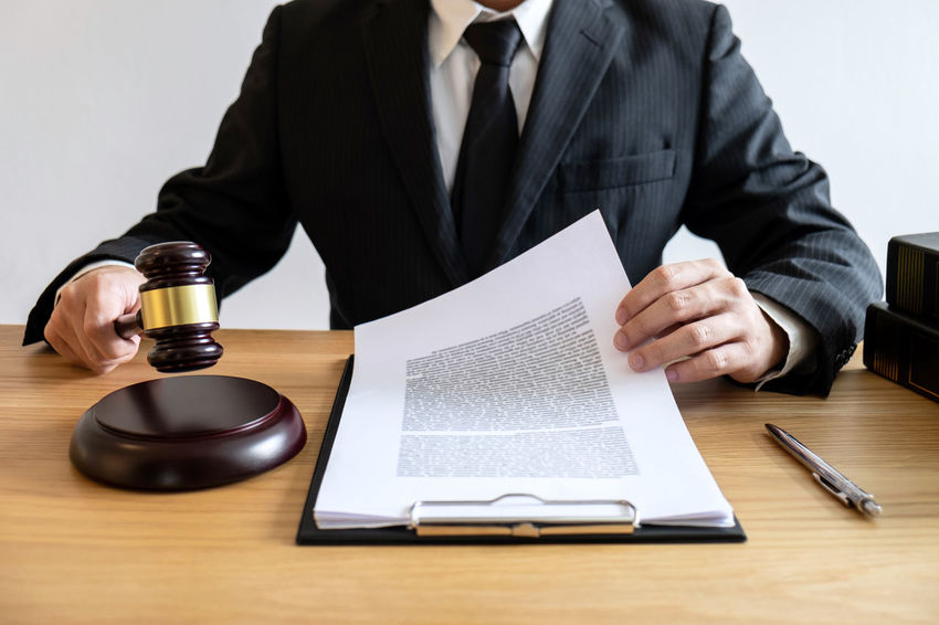 Business Sitting Occupation Suit Business Person Counselor Fairness Barrister Gavel Balance Lawyer Legal Legislation Verdict Inheritance Jurisprudence Justice Judge Judgement Notary Courthouse Courtroom Advocate Attorney Law
