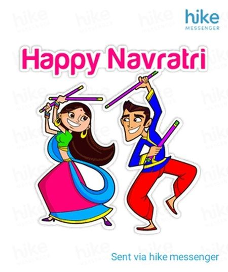Happy navratri First Eyeem Photo