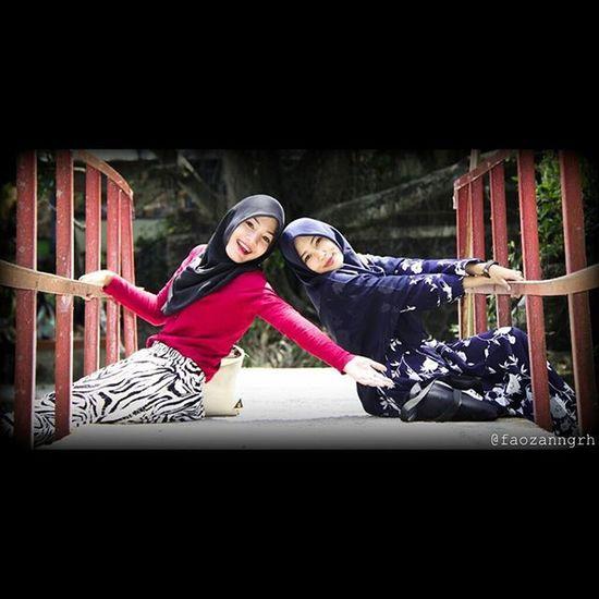 Lokasi : Telaga Remis, Majalengka Canon Eos600d 600D Cirebonjepret Visitmajalengka Majalengka Telagaremis Jawabarat