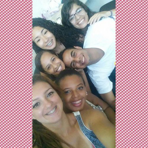 Amo muito Meusamores Friends IFriends IFamores