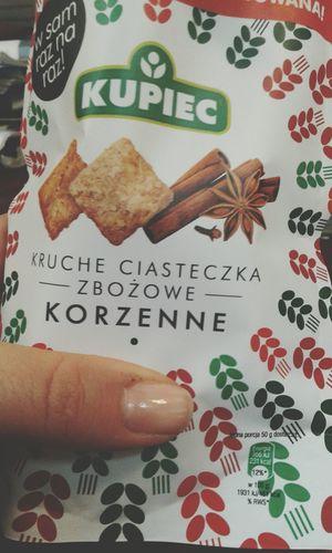 Atwork Kupiec Wsamraznaraz Food ???