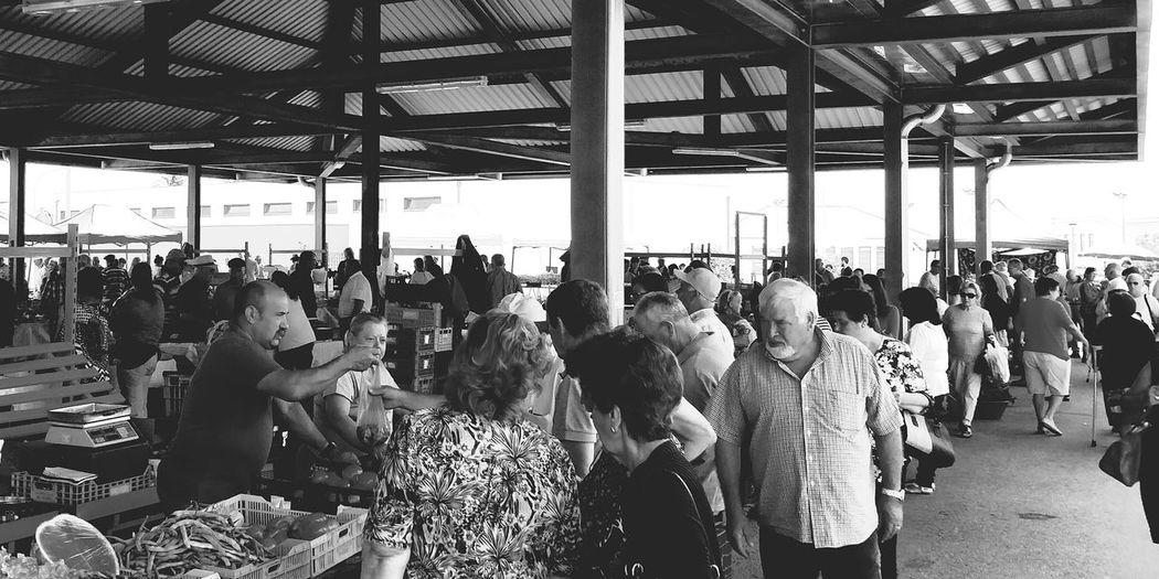 Mercado Bragança Market Marketplace Public Market Feira Feria Food Natural Product People People Buying People Selling Sell Buy Selling Buying Men Women Street Market Buy - Single Word Vendor Farmer Market Market Stall