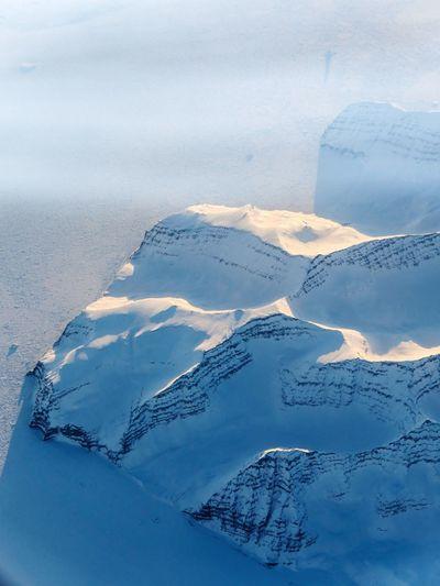 Greenland's