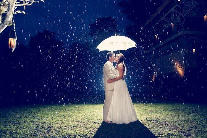 Kiss Me Like You Miss Me  Love ♥ Happy Happy People Happy Endings Lovekisses' Love In Rain