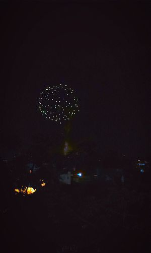 Celebration Firework Illuminated Enjoyment Marriage Pictures Amazing View Happiness Nightlife Illusion Illuminated Night Life