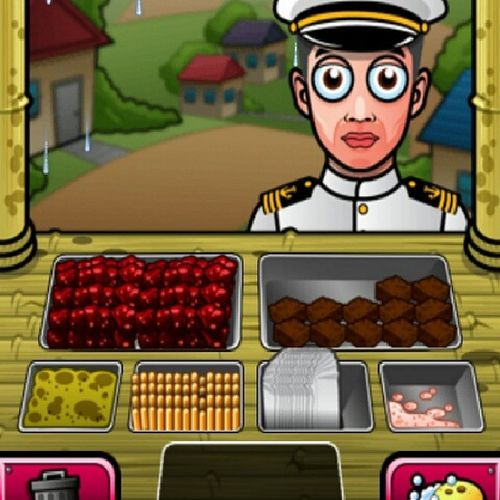 #StreetfoodTycoon #world #tour #love this #mobile #phone #game #fast on the #finger #lol Love LOL Game World Finger Tour Phone Mobile Fast Streetfoodtycoon