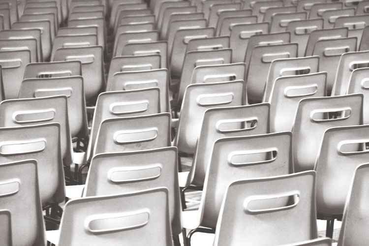 Pattern Pieces Pattern Pattern, Texture, Shape And Form Patterns Chairs Chair Repetition Rome Vatican B&w B&w Photography Blackandwhite Black And White Black & White Blackandwhite Photography Black&white Q Quantity Beautifully Organized Black And White Friday
