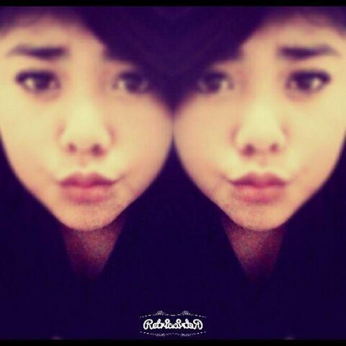 Me Amo X Ser Como Soy