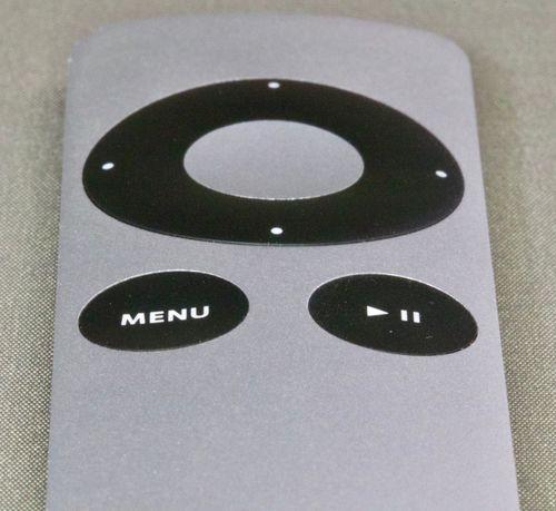 Some Macro Fun Close-up Macro Macro Photography Macrofun Remote Control Remote Controls Still Life TakeoverContrast