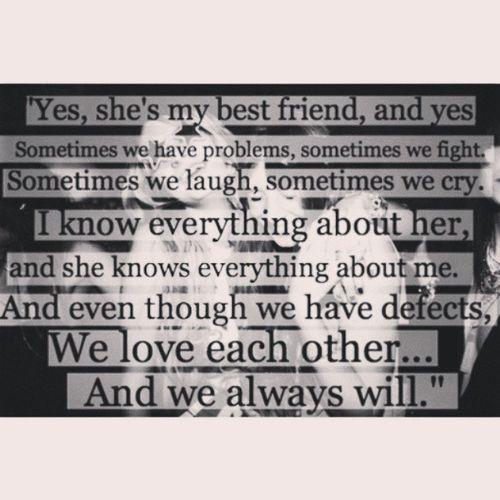 Exactly. @meggggssss_ @bestfriend Loveher Fuckyalllnigggaas Butt Hahaha