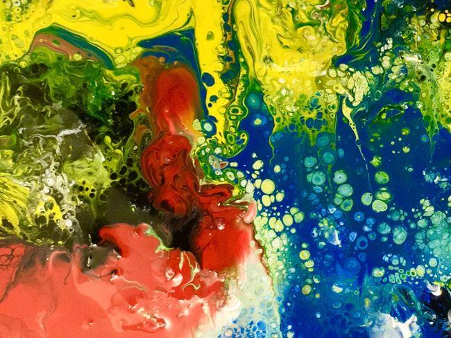 Klimpi-klimperator KLIMPI KLIMPERATOR Color Color Explosion MyHobbyies Hobby Myhobby Hobbyphotography EyeEm Best Shots