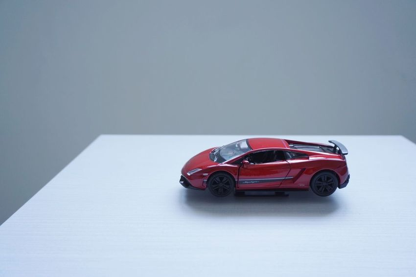 my toy car collection My Toy Car Lambo Lamborghini Lamborghini Aventador Lamborghini Huracan Lamborgini  LamborghiniLovers Lamborghini Murcielago LamborghiniAventador Lamborghini Huracan Lamborgini  LamborghiniLovers Lamborghini Murcielago LamborghiniAventador Lamborghini Huracan Lamborghini Racing Lamborghini Diablo Lamborghini Centenario Lamborghinigallardo Lamborghini Superleggera Lamborghini Aventador SV Lamborghinimurcielagosv Red Wireless Technology Car