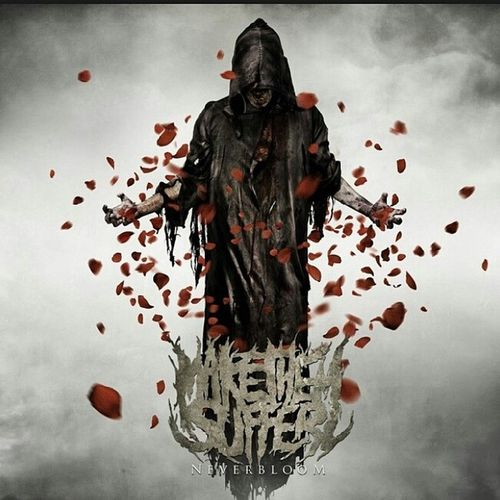 People still make my kind of music Makethemsuffer Neverbloom Greatalbum Staymetal