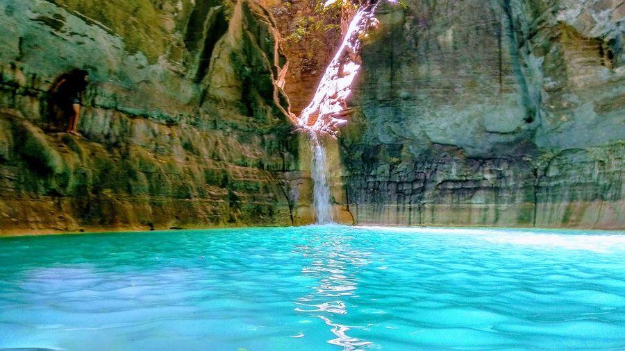 waimarang Water