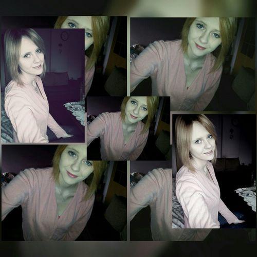 Polishgirl ?