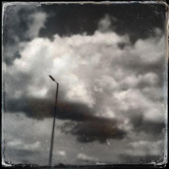NEM Black&white NEM Clouds AMPt_community Cloudporn
