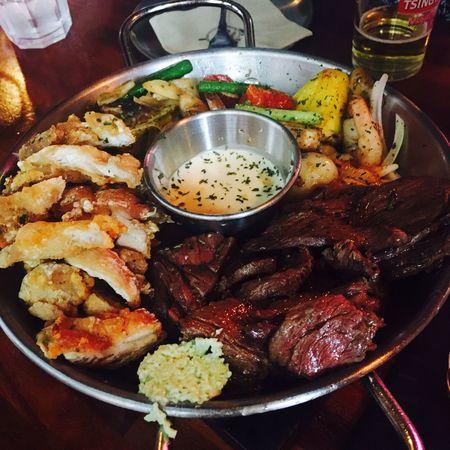 허파고 Busan Busan,Korea Seomyeon 서면 Food Food And Drink Dinner