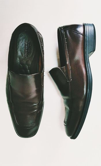 Men Shoes Man Shoes Shoes Footwear Formal Attire Formal Shoes Business Shoes Formal Men Style Learn & Shoot: Balancing Elements Two Is Better Than One