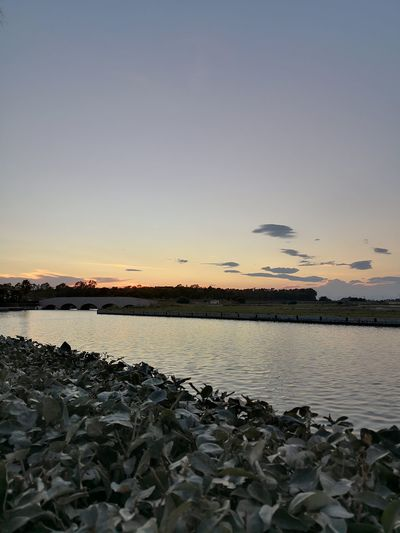 Sunset Sunset_collection Tramonto My View Basilicata Italia Italy Marinagri Policoro Benessere Romantic Sky