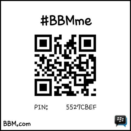 Invite Me Bbm For Android Bbmpin Bbm, Addme Guys