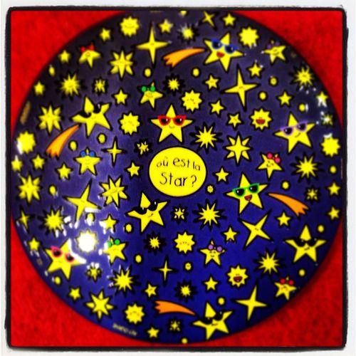 Whô S A Star ?