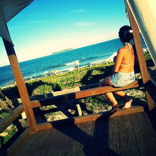 Kokoonbeachlounge Beachclub Praiamole Praia beach paraíso florianópolis br brasil brazil floripa sol verão enjoy happy instagood instagramhub instamood