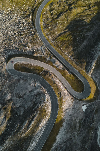 Austria Drone  High Alpine Nature Nature Photography Alps Beauty In Nature Car Curve Day Drone Photography Dronephotography Droneshot High Angle View Landscape Mountain Mountain Road Nature Nature_collection No People Outdoors Road Road Trip Transportation Winding Road Fresh On Market 2017