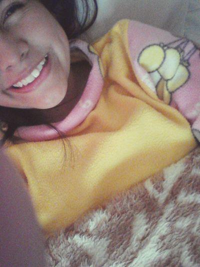 ENAMORENSE ♥