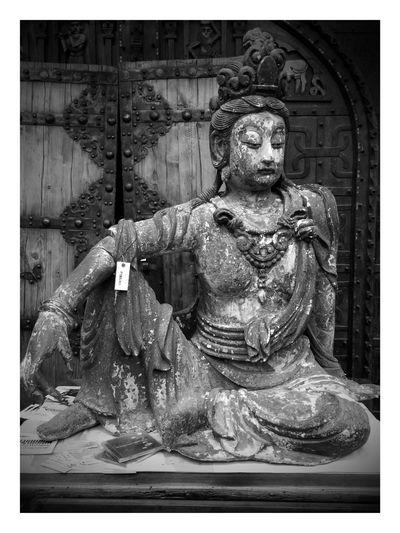 Cool Stuff buddha's and odditys