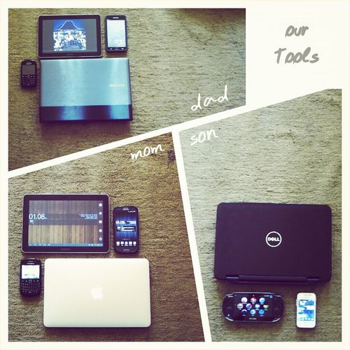 ...tools in 2012 -my kaleidoscope- Laptop Samsung Laptop Gadgets Samsung Galaxy Tablet Macbook Air Blackberry MacBook Samsung Galaxy S3 Gadget Samsung Galaxy Note II Samsung Galaxy S III Dell Notebook Sony Ps Vita Samsung Galaxy Y Ps Vita Dell Laptop Notebook Samsung Notebook